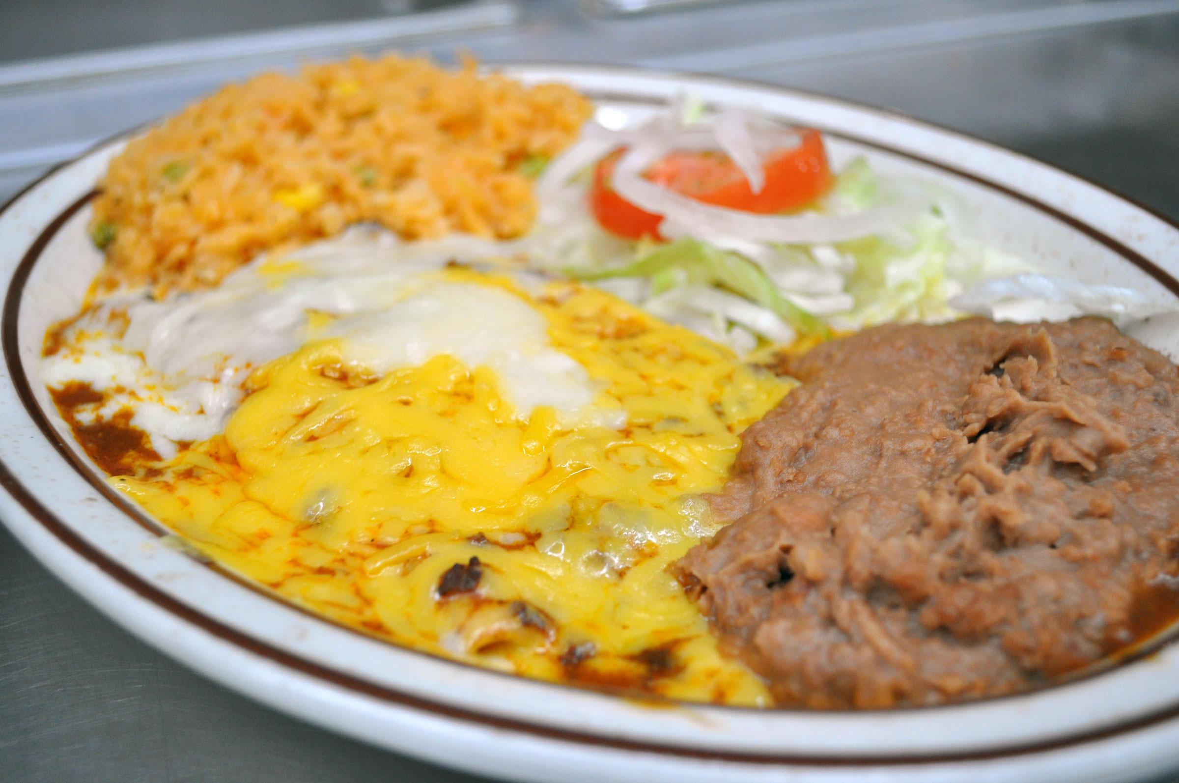 Tampio-web-menu-enchiladas.jpg