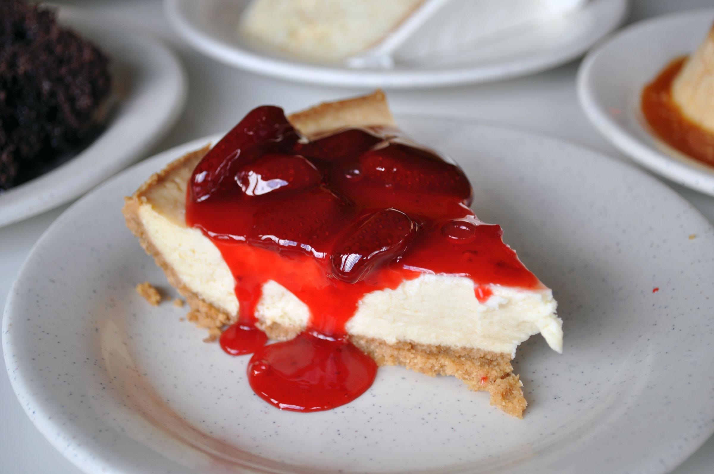 Tampio-web-menu-cheese-cake.jpg