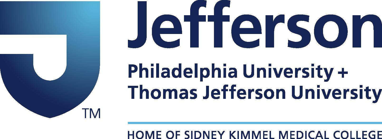 Jefferson Logo New.png