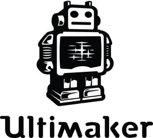3dp_ultimaker_logo.png