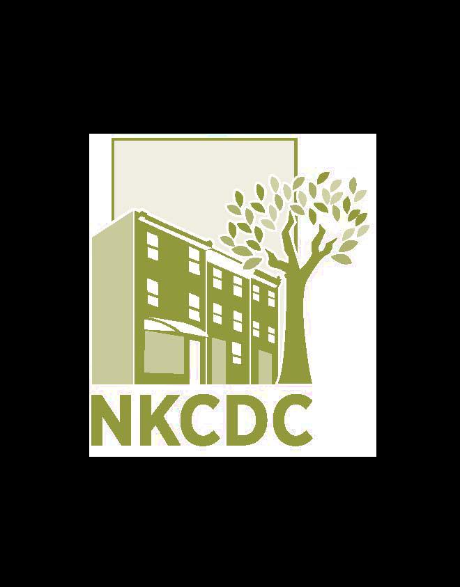 NKCDC_Logo_RGB.png