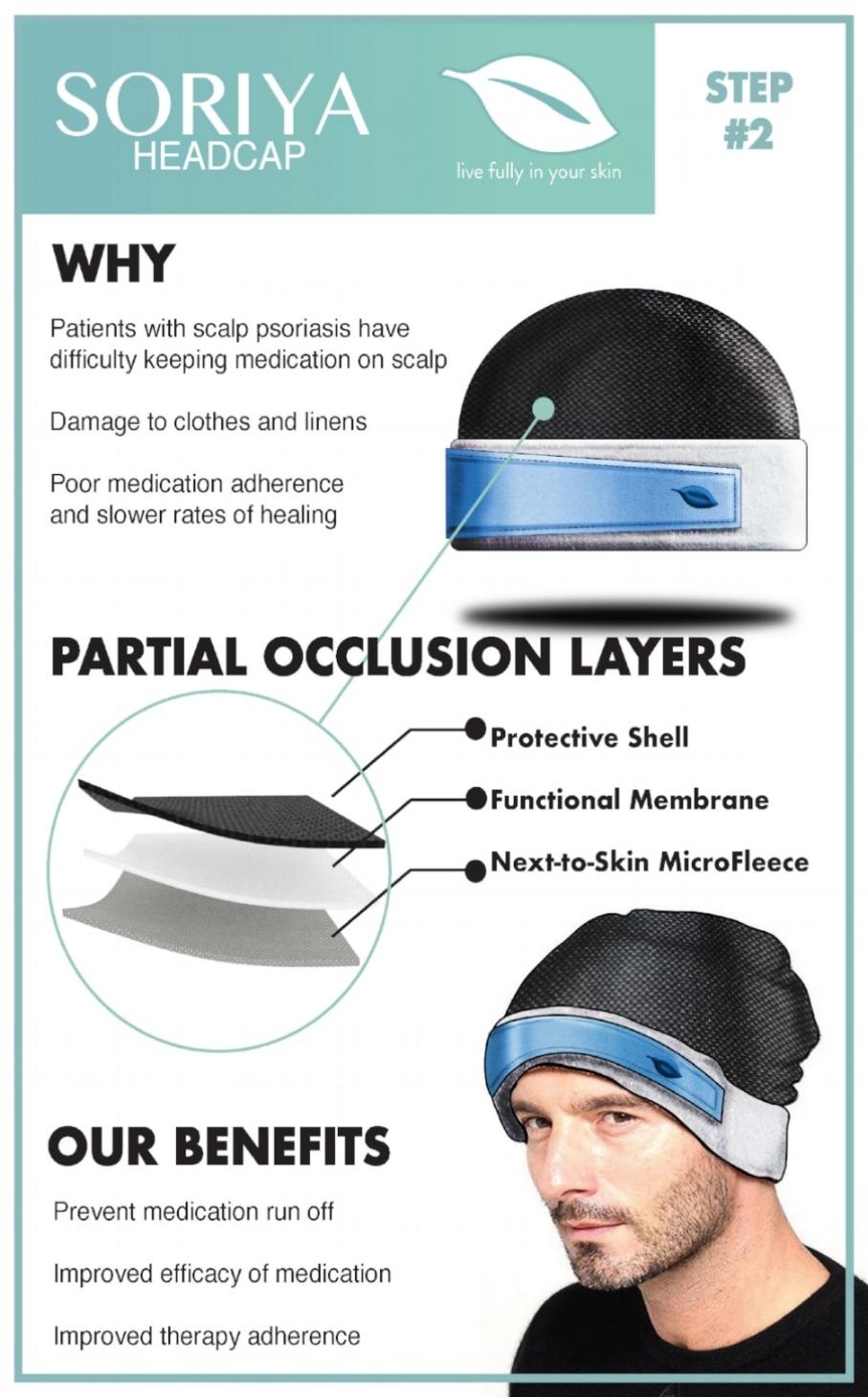 Soriya Headcap Board.jpg