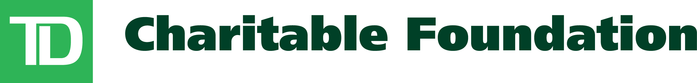 td-charitable-foundation-logo.png