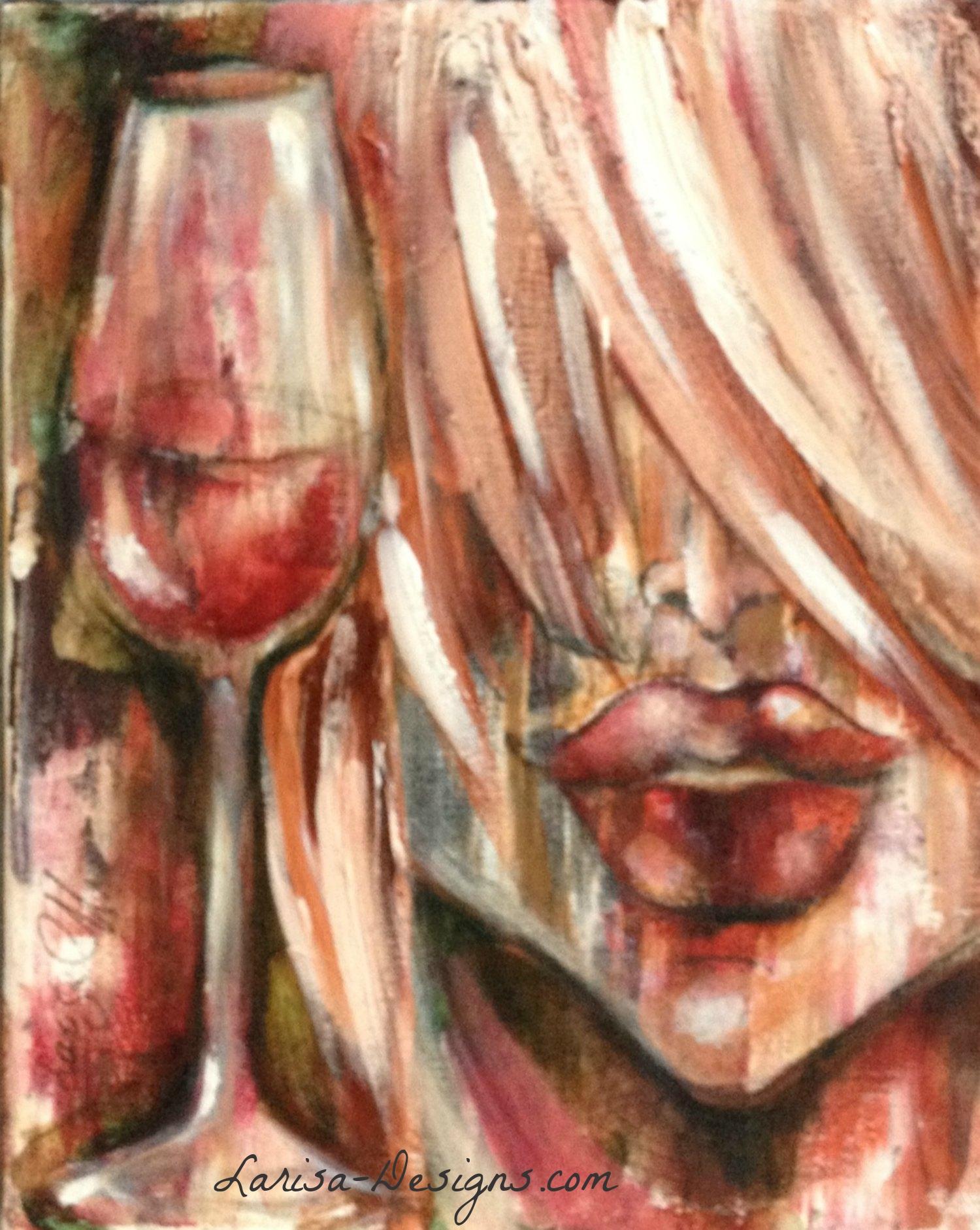 Blonds_Have_More_Fun_11X14.jpg