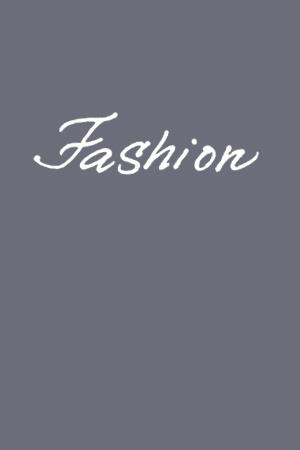 FASHION hand.jpg