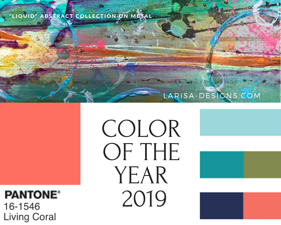Color of the year 2019.png