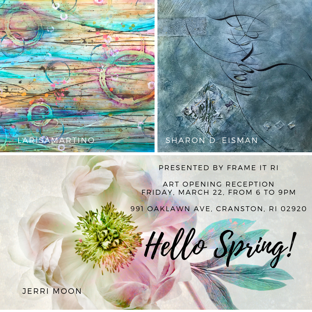 Hello Spring!Art Group Show.png