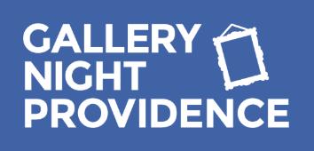 Providence Gallery Night