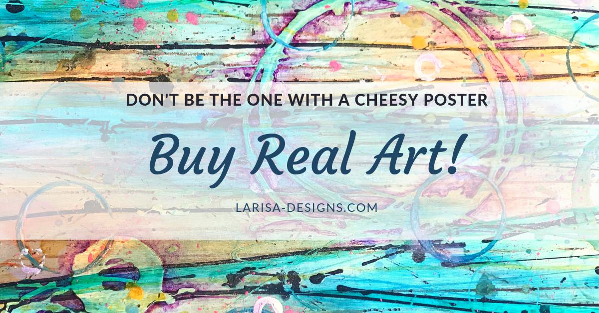 Copy of Buy Art.png