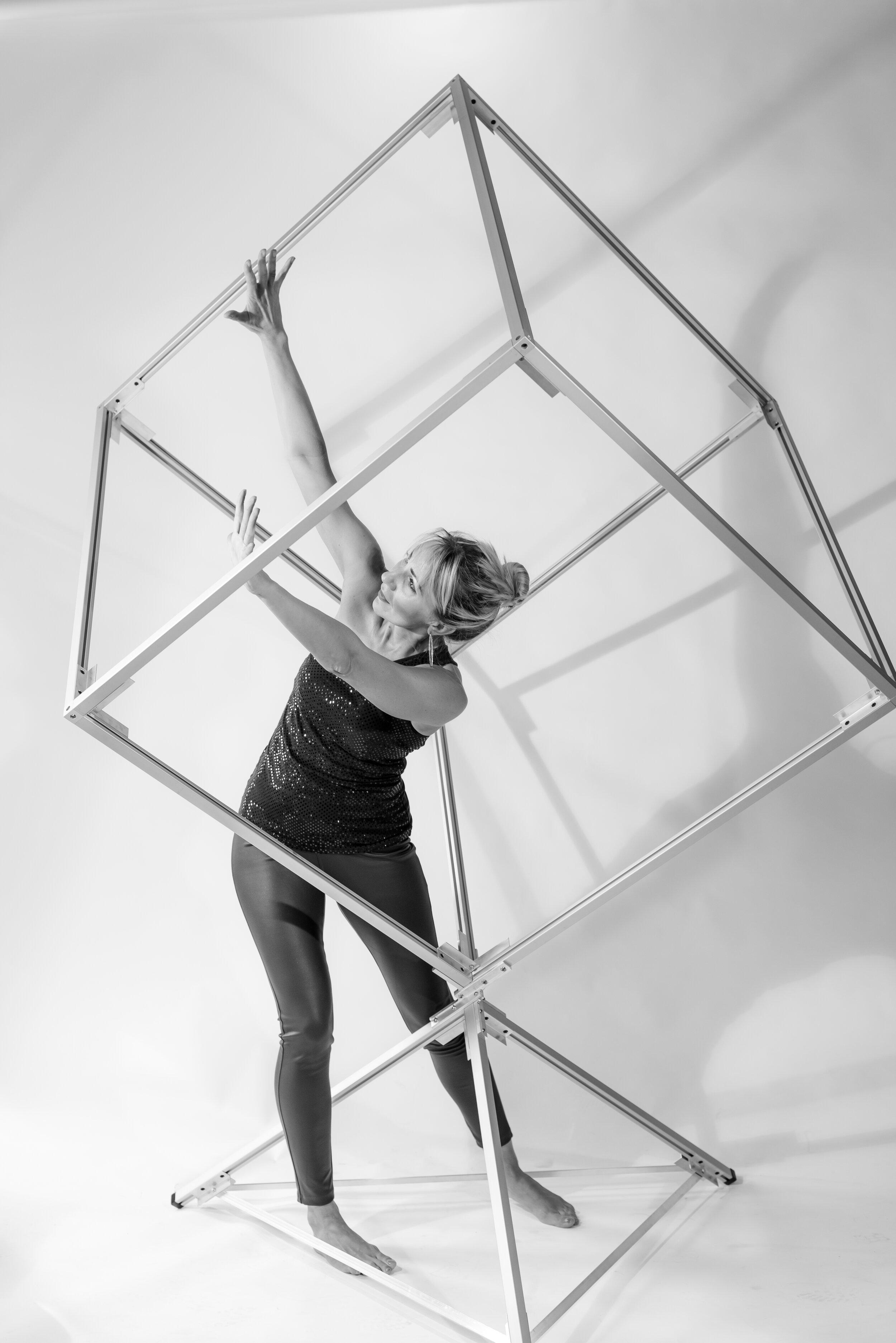 LarisaMartino_Cube_die-40.jpg