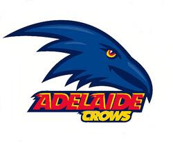 Adelaide_Crows_logo.jpg
