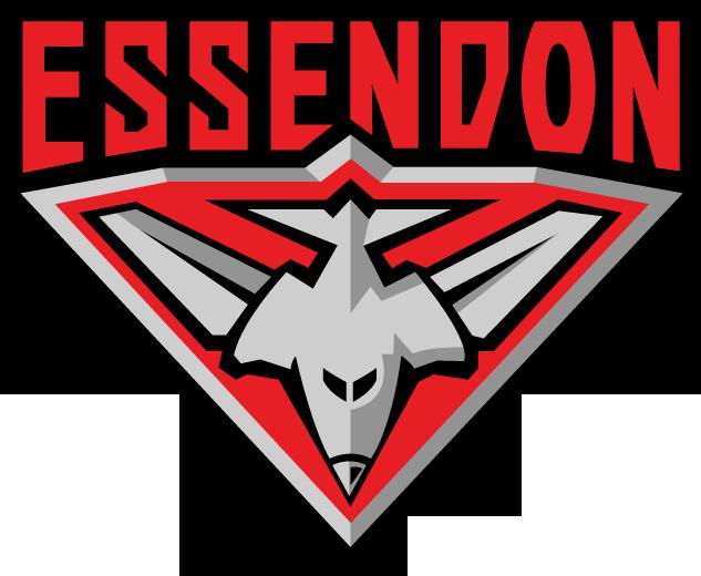 Essendon.png