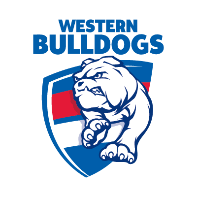WesternBulldogs_A.png