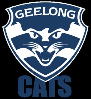 Geelong_Cats_logo.png
