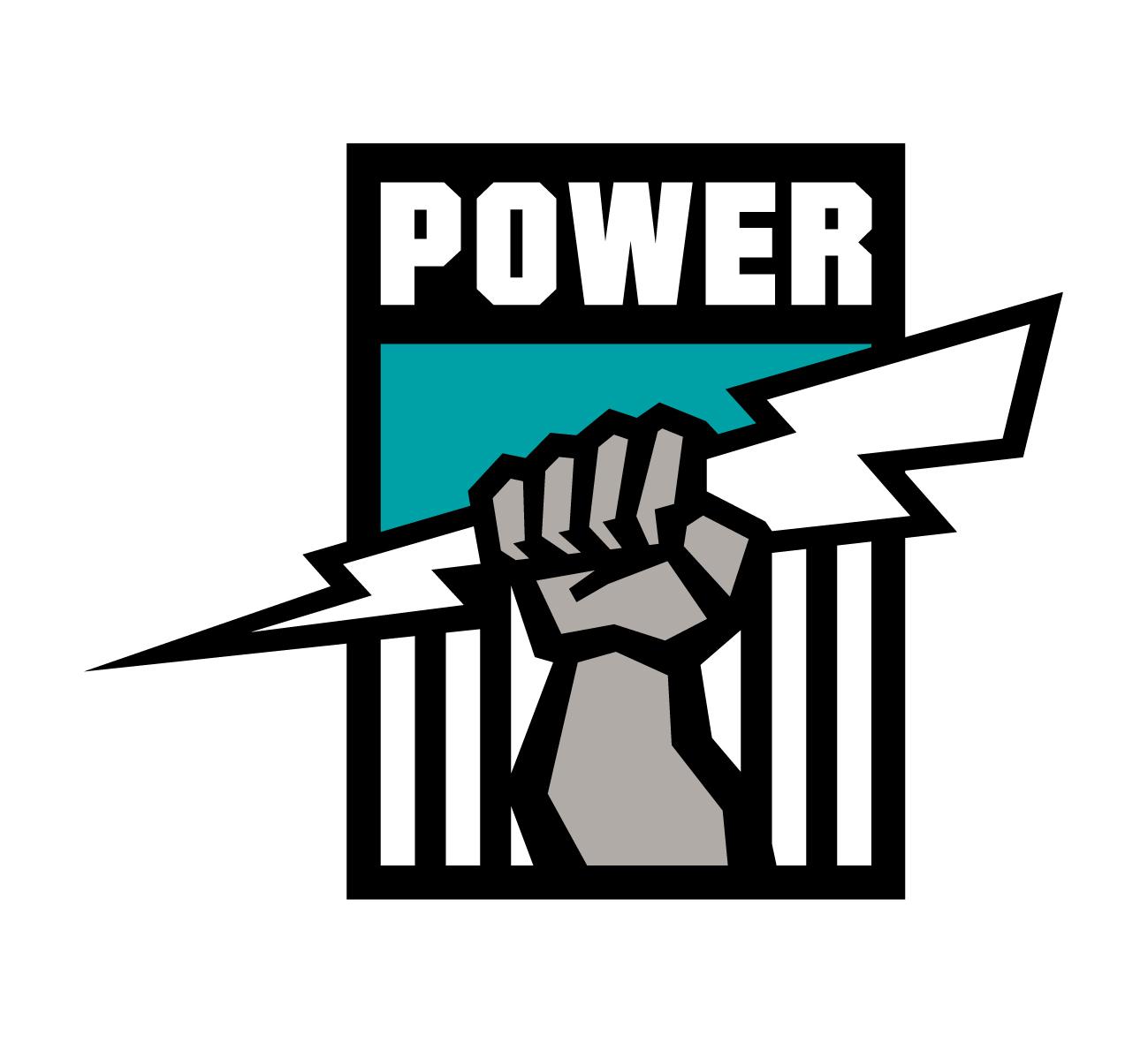 Power_Logo_White_BG.jpg