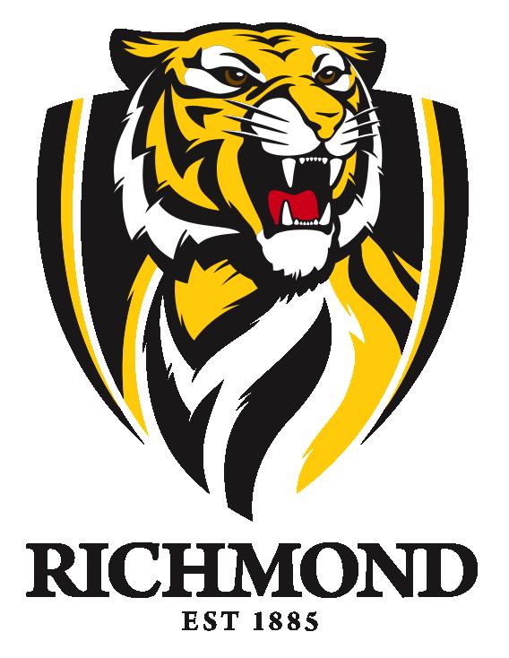 richmond-fc.png