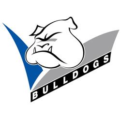 canterbury-bulldogs7.jpg