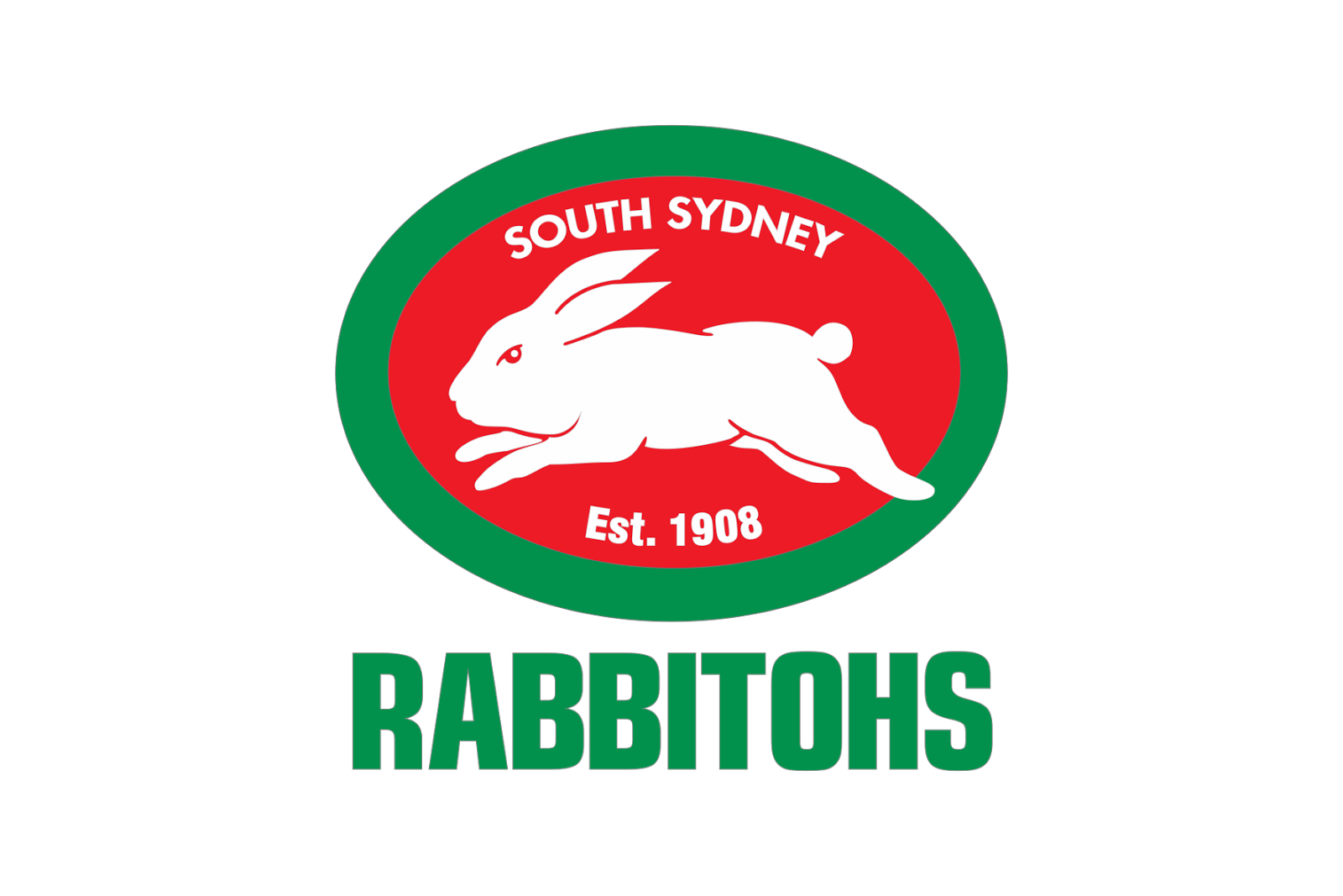 Logo South_Sydney_Rabbitohs.png