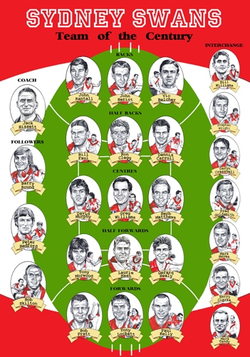 sydney swans master coloued finished NEW.jpg