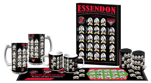 Essendon TOTC group shot copy.jpg