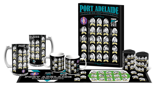 Port Adelaide TOTC group shot copy.jpg