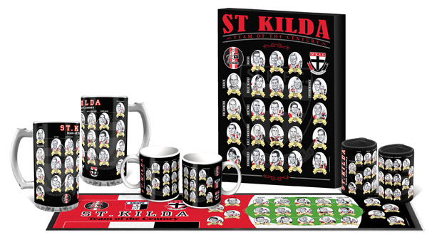 St Kilda TOTC group shot copy.jpg