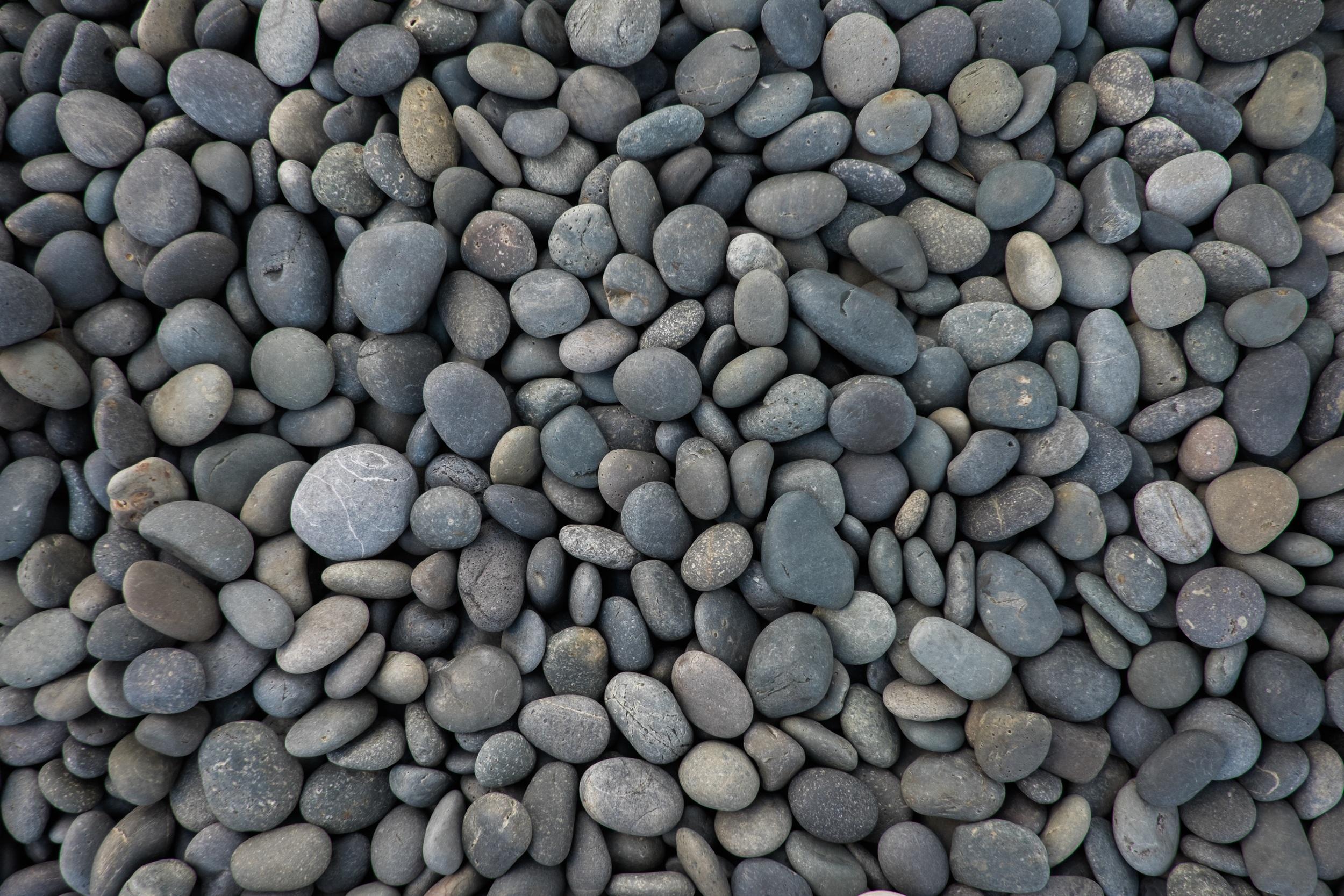 pebbles-1209189.jpg