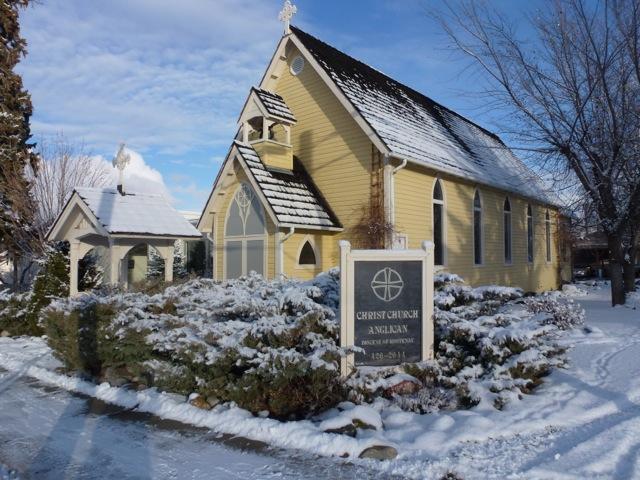 2015.489 Cranbrook, Christ Church.jpg