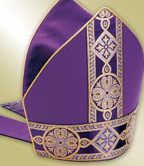 purple mitre.jpg
