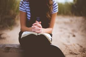 solo prayer.jpg