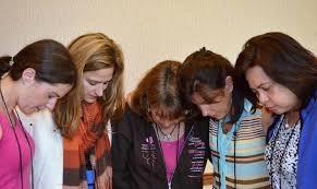 group prayer.jpg