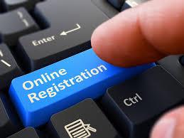 registration deadline is friday, december 14,