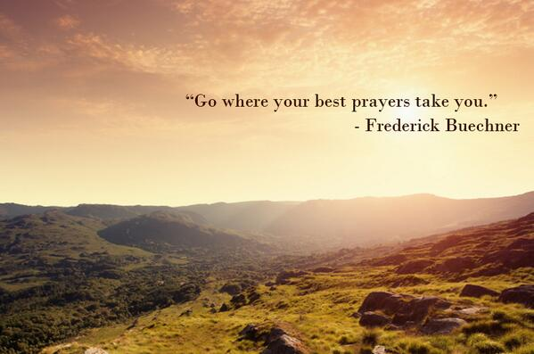 Best Prayers - from Call and Vocation page.jpeg