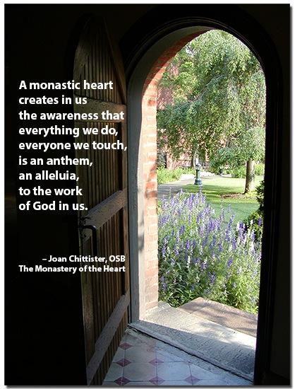 Monastery door.jpg