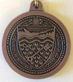 LLM Medallion