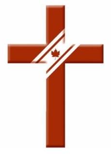 Deacon Cross.jpg