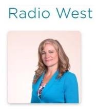 Radio West_001.jpg
