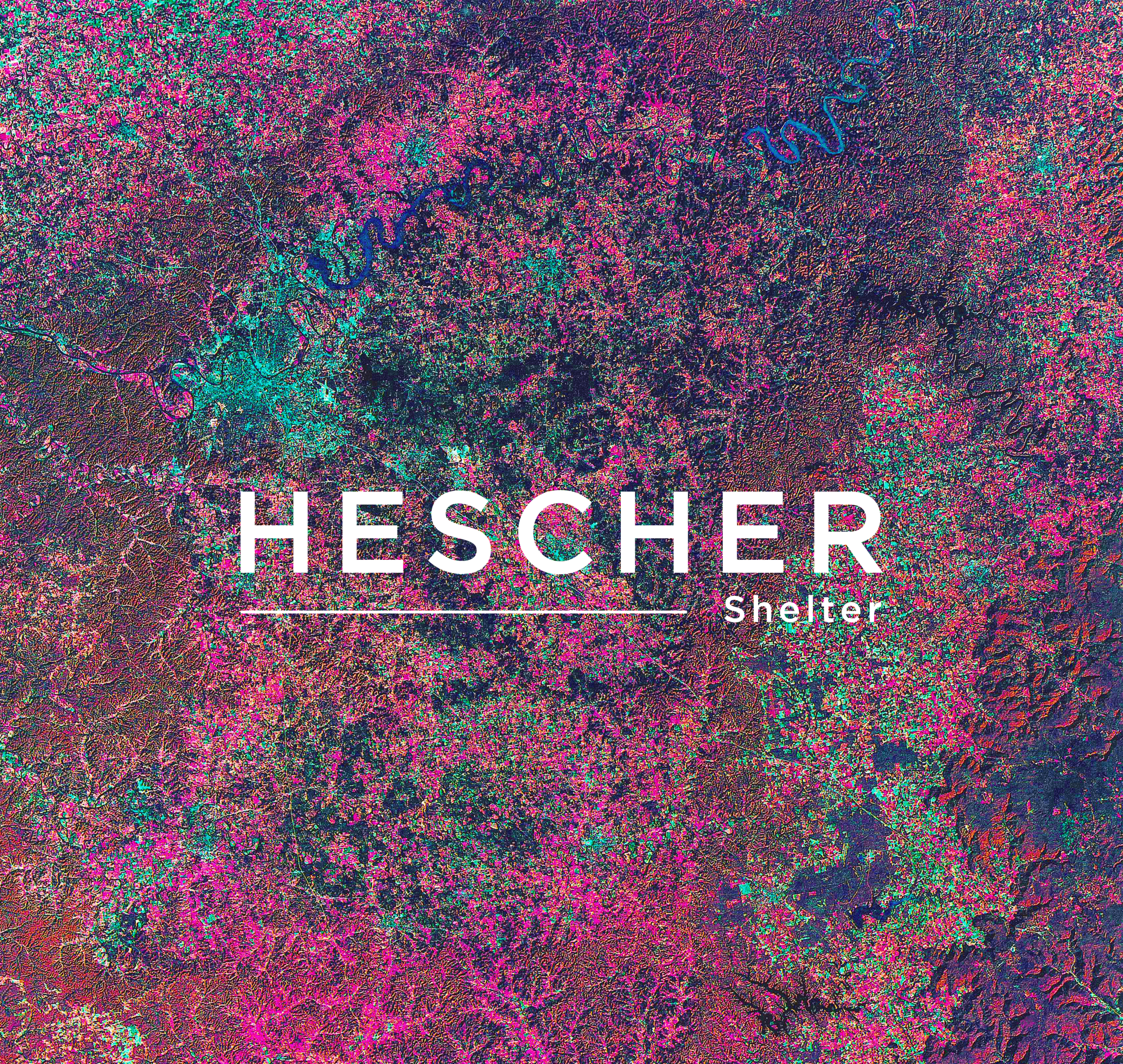 Shelter Single - Listen to Hescher'scover of Shelterby The xxHERE / Stream or download for FREE