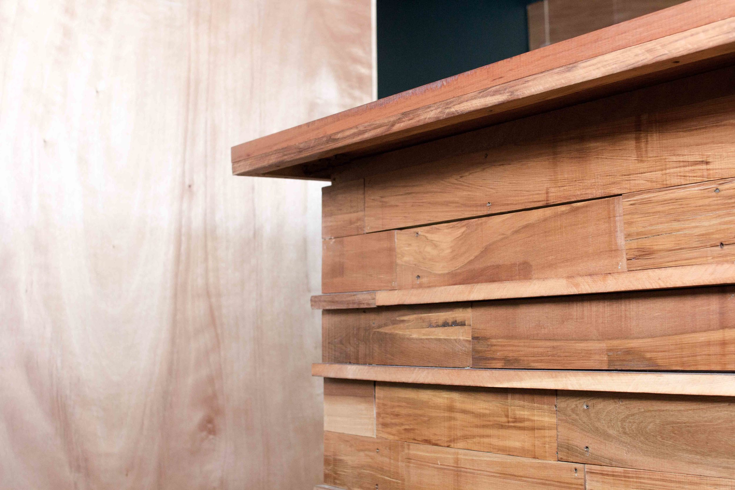 wood detail.jpg