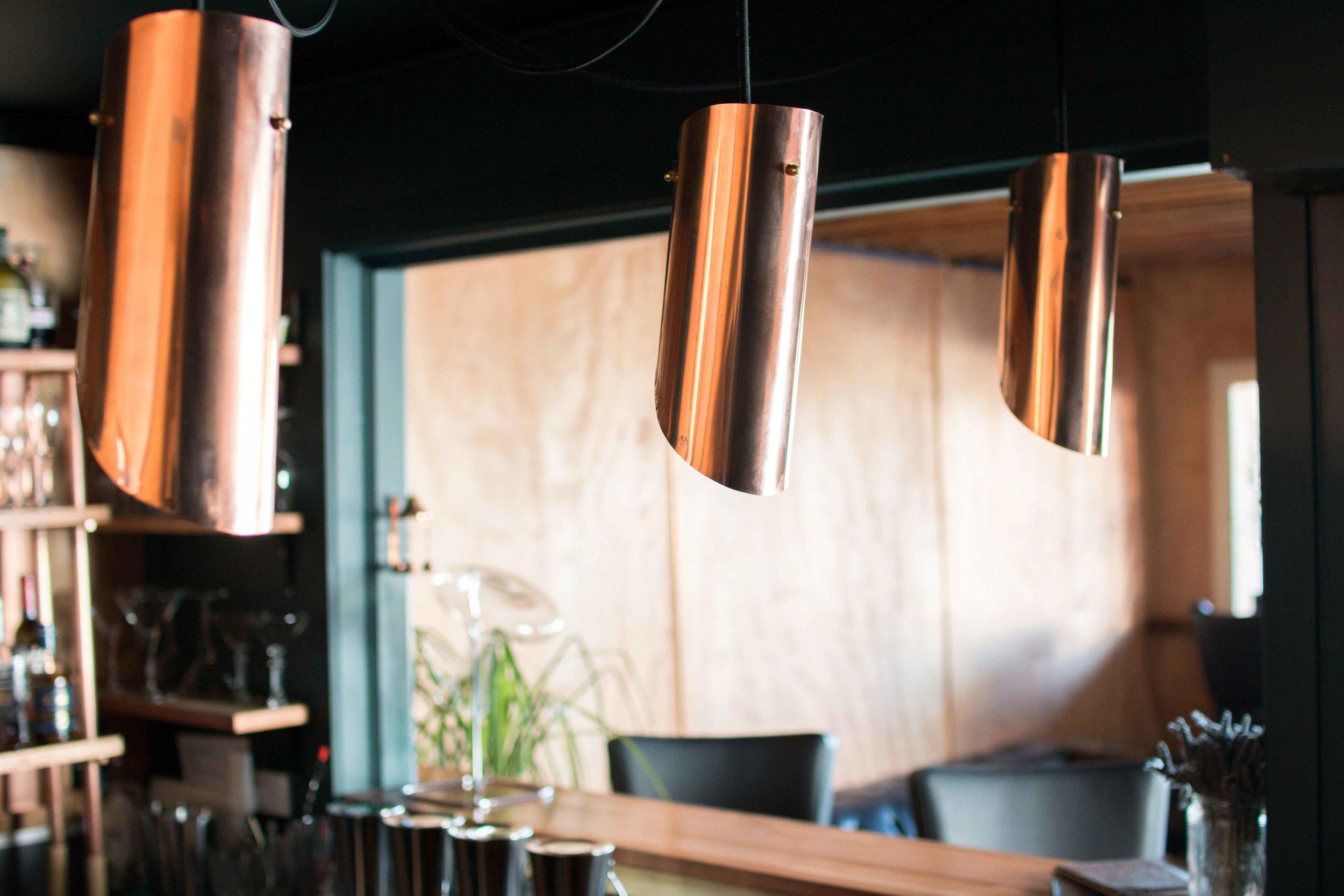 copper lights.jpg