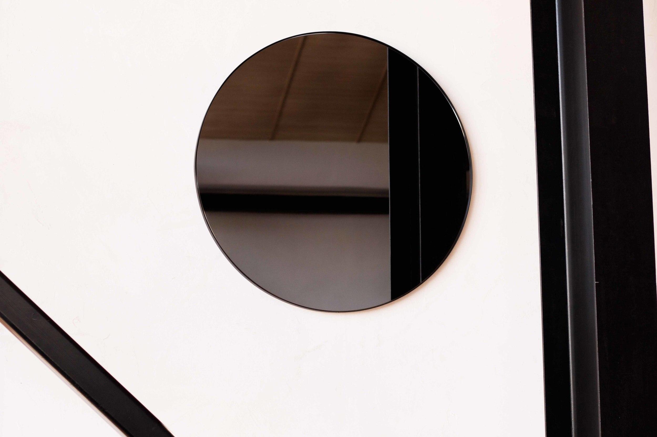 grey mirror wall.jpg