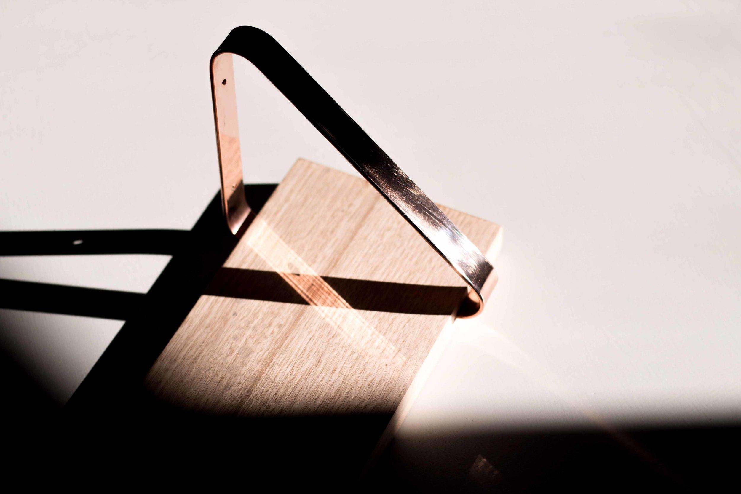 copper bracket shadow.jpg