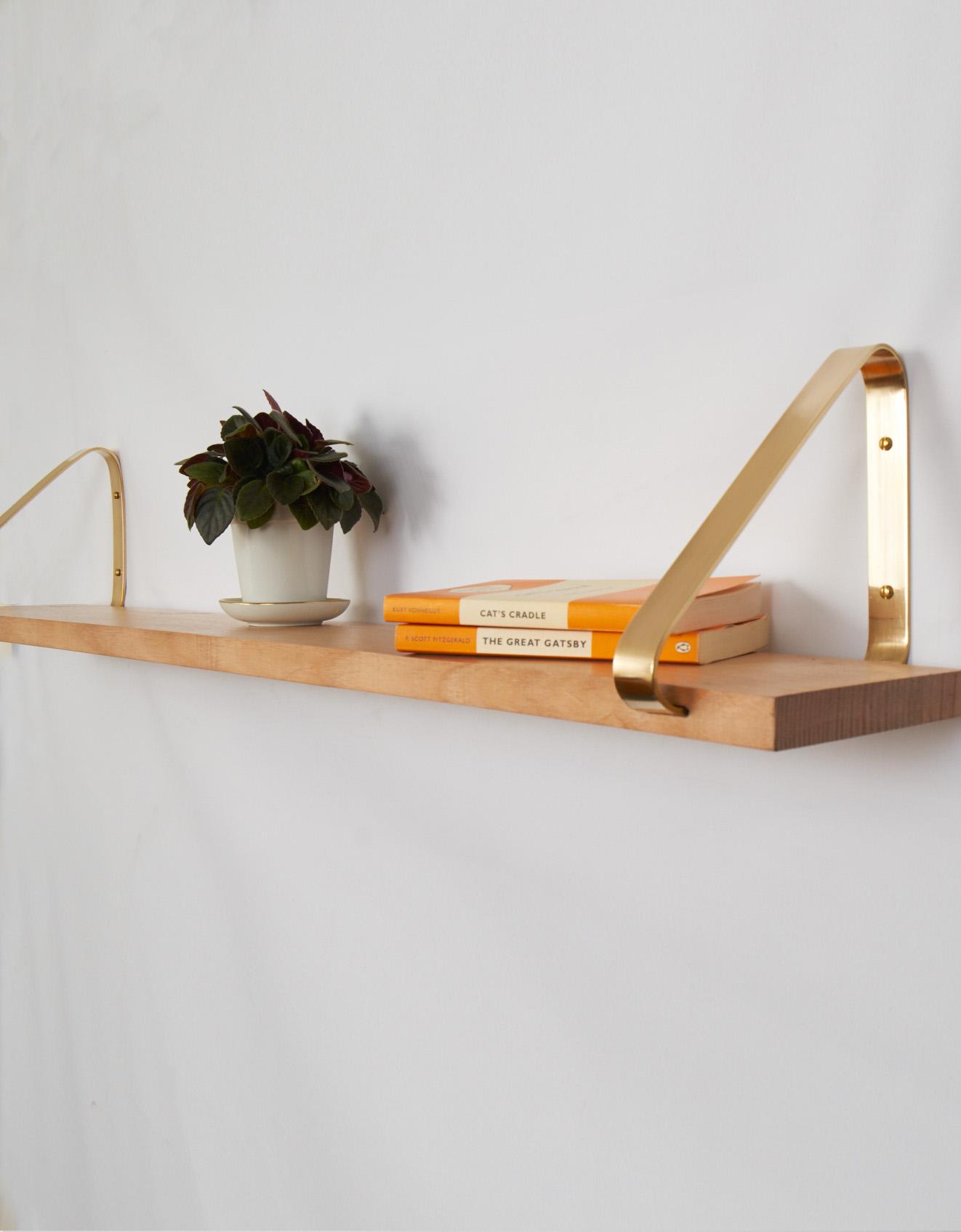 shelf angle web.jpg