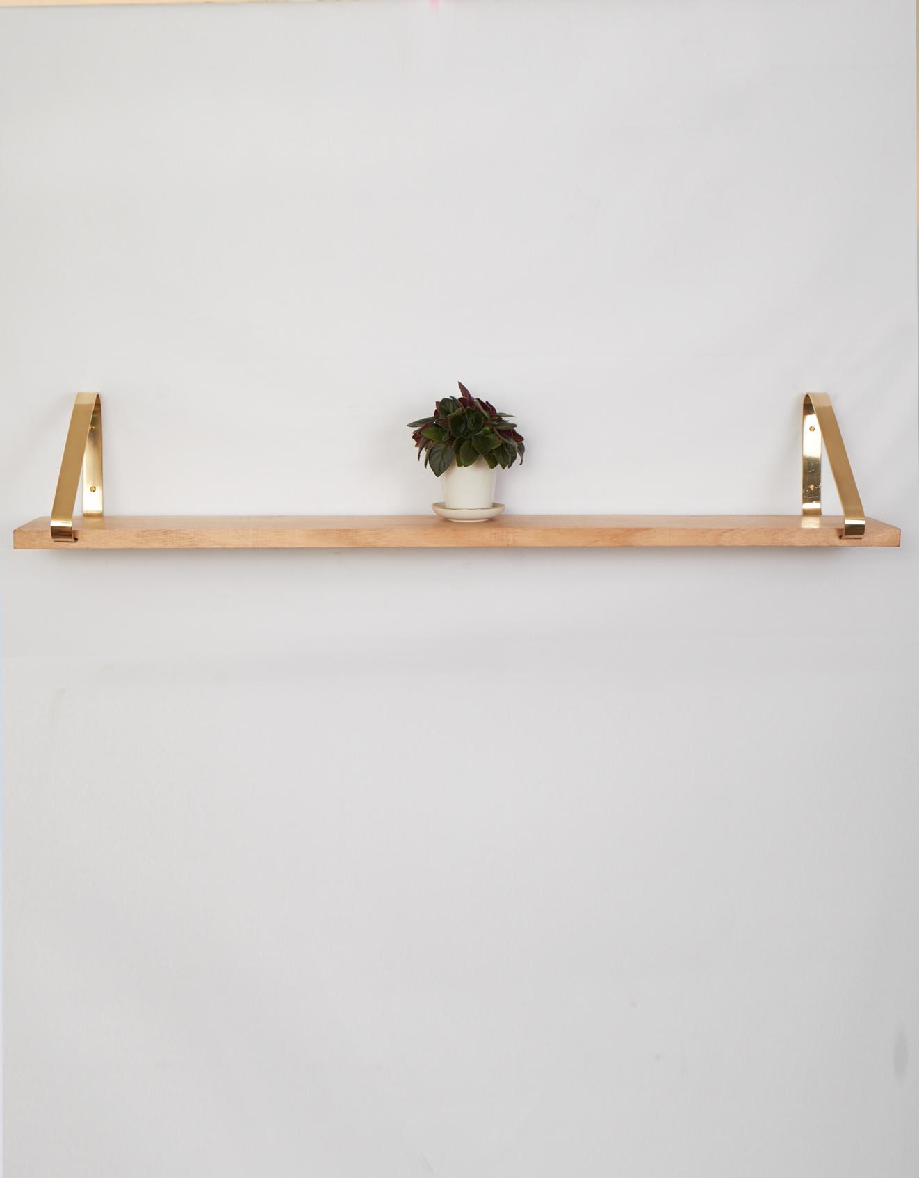 shelf 1 web.jpg