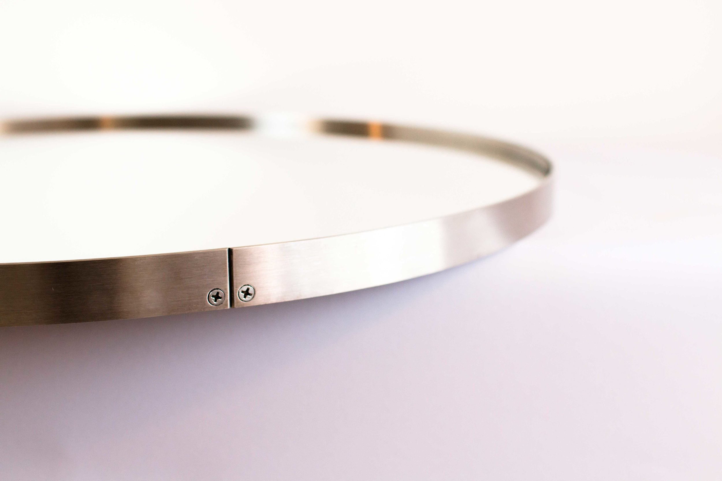stainless-join-detail-low.jpg