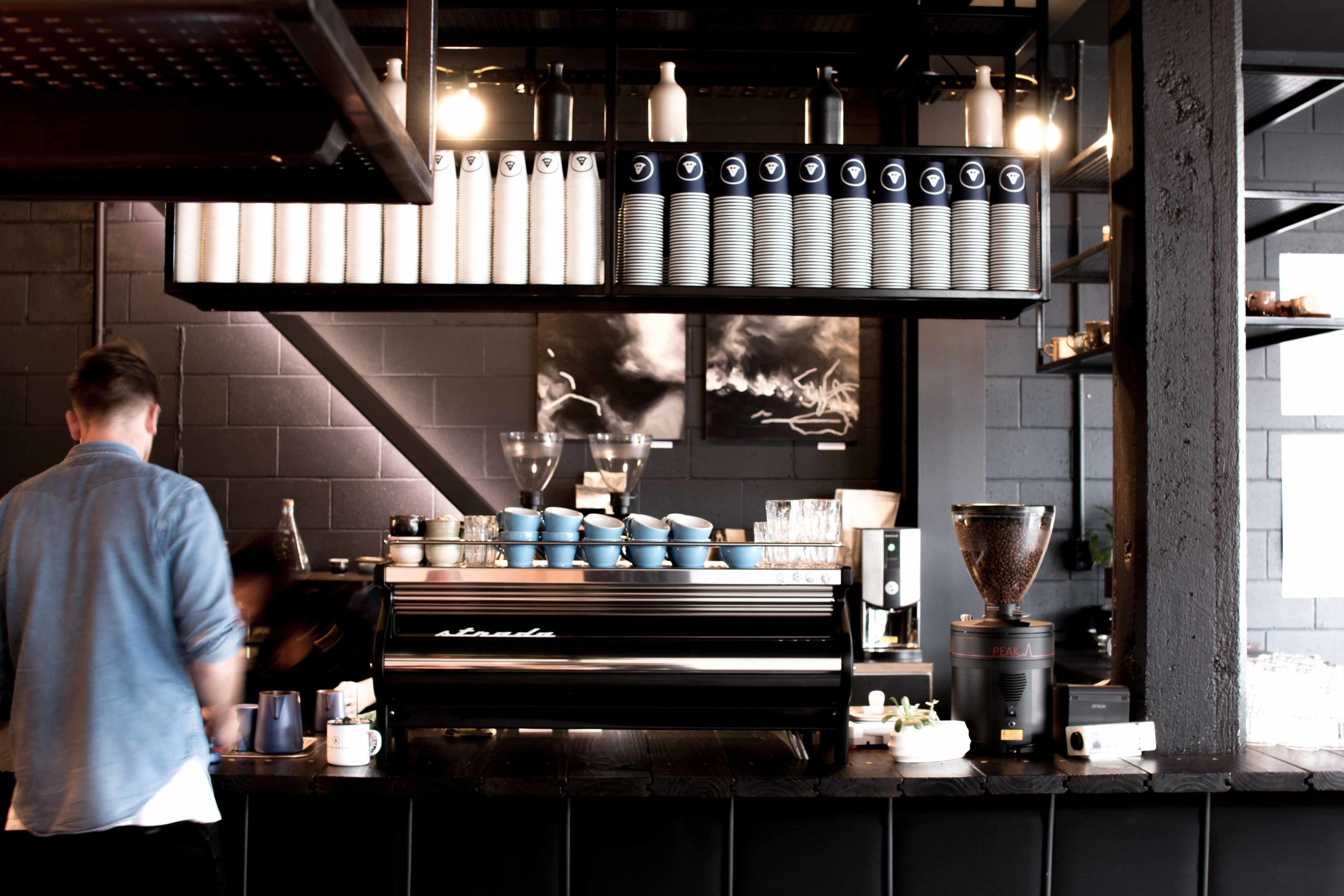 coffee-machine-1-low.jpg