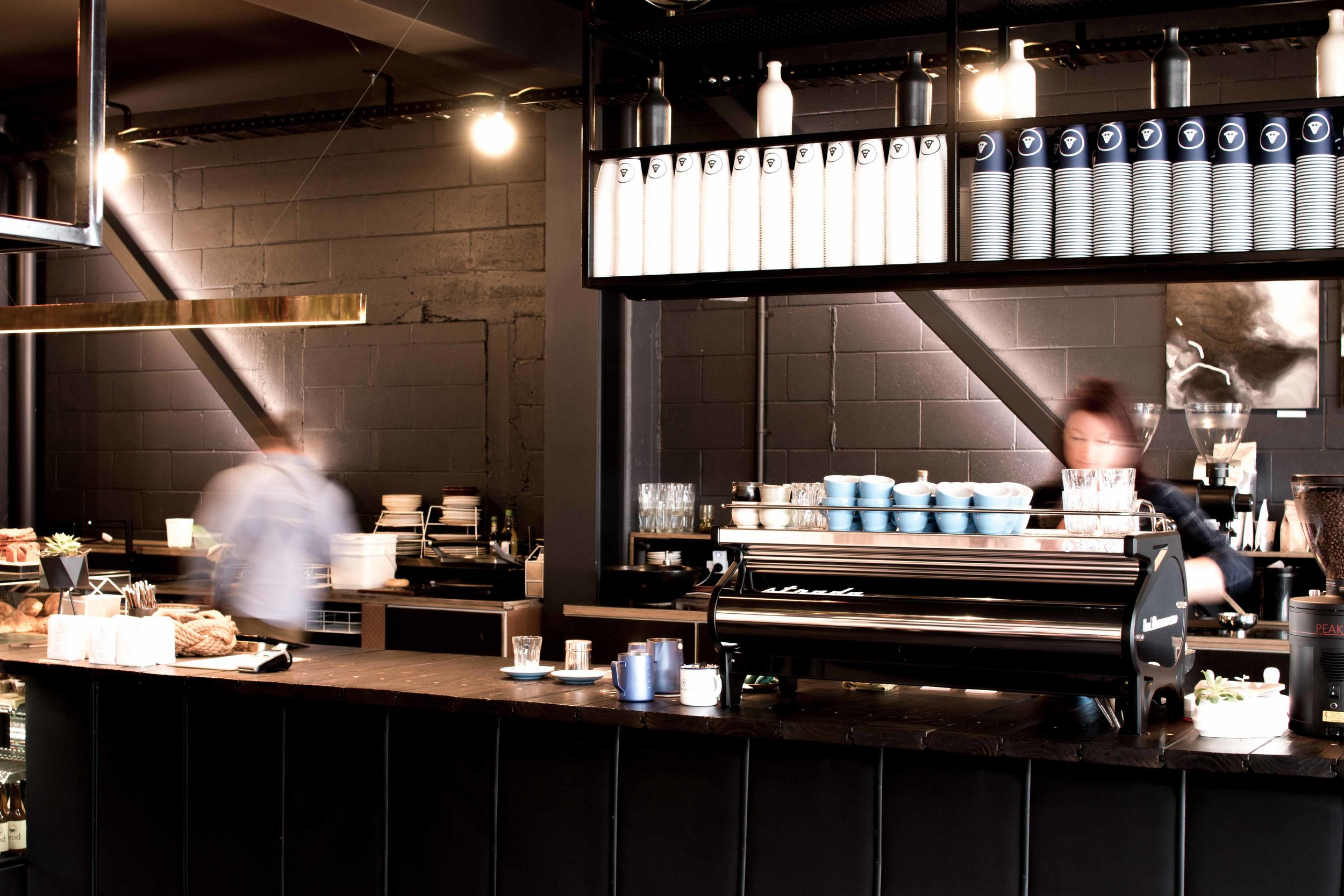 coffee-machine-2-low.jpg
