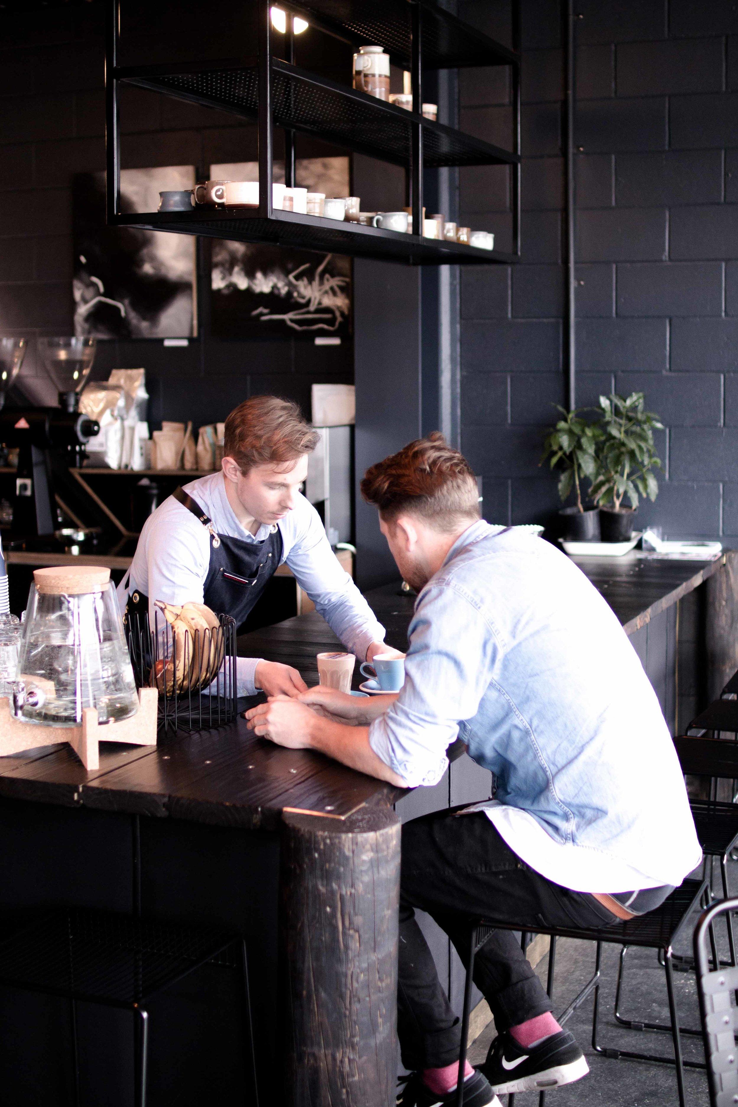 coffee-service-low.jpg