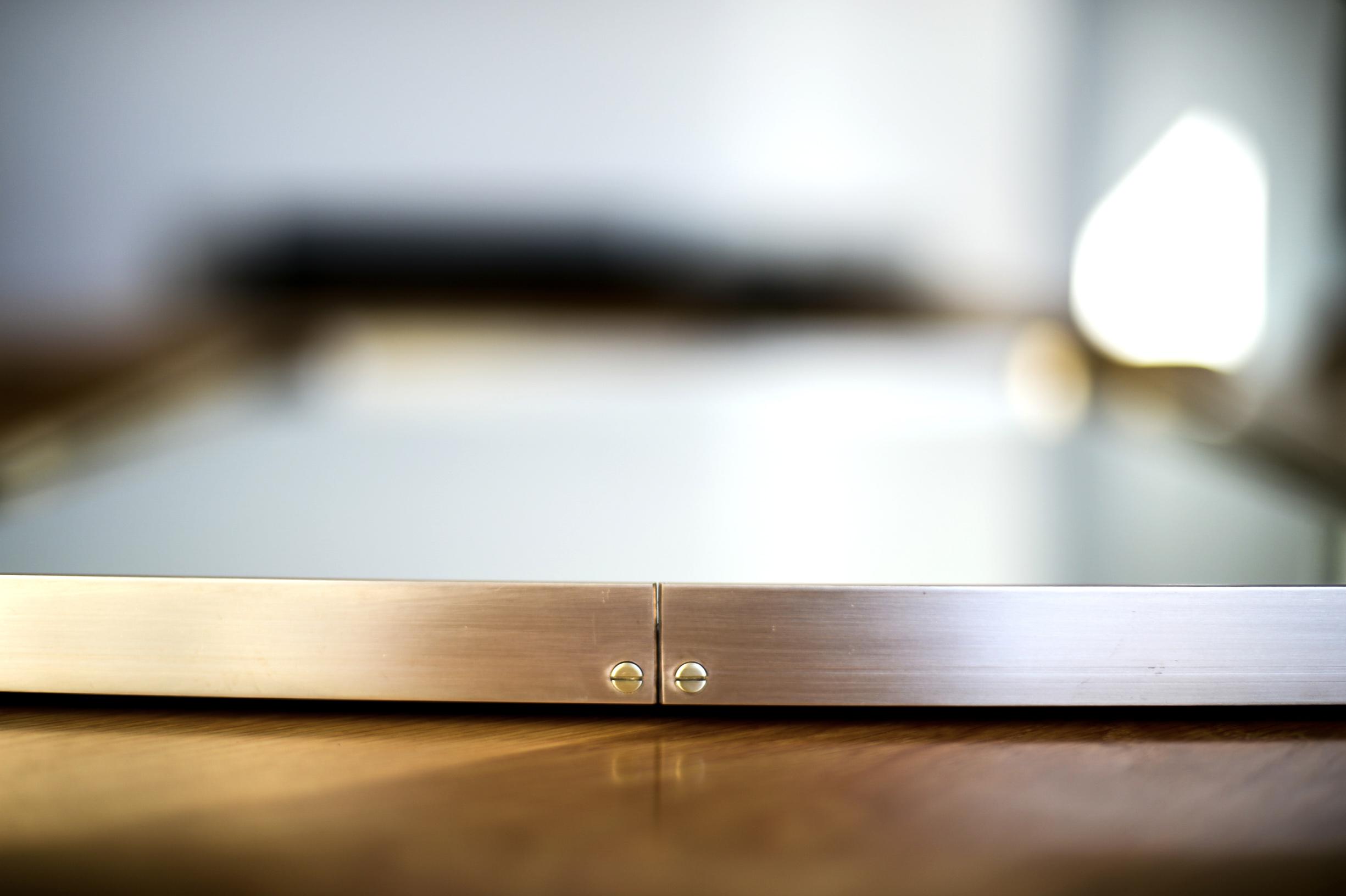 Brass detail rectangle.jpg