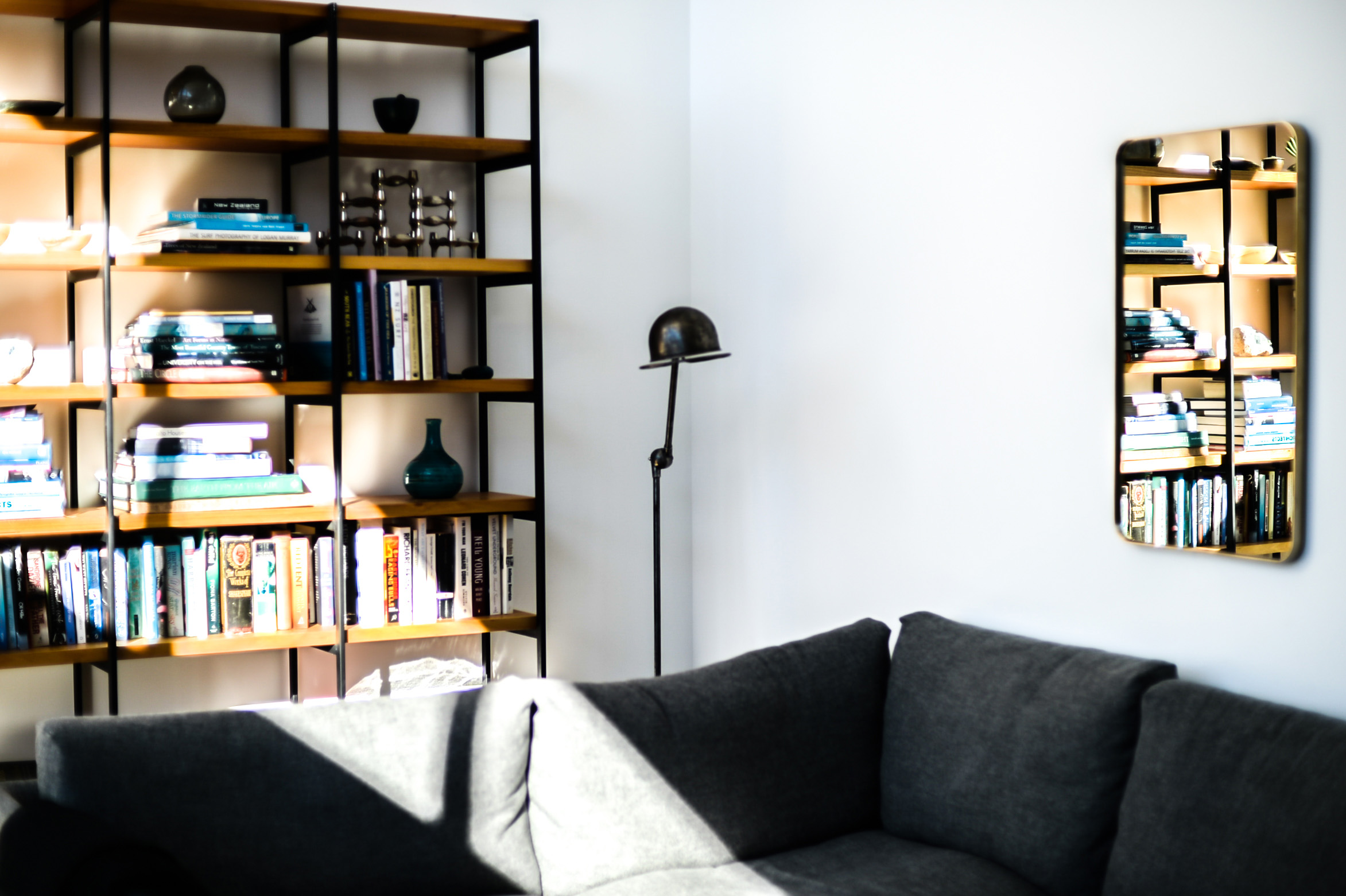 rectangle sml bookcase.jpg